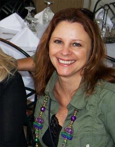 Christine Marie Wirts