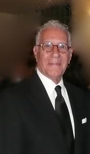 Clemente Mimun