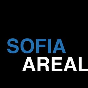 SOFIA AREAL