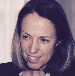 Marina Marinopoulos