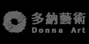 多納藝術 Donna Art
