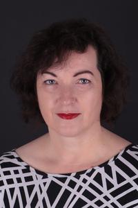 Linda van Huffelen