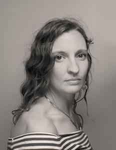 Sarah Presson