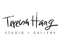 Teresa Haag