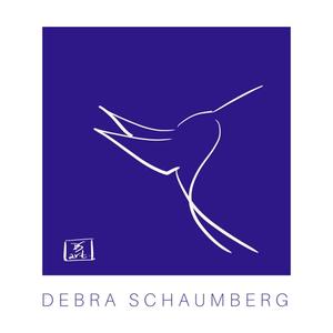 Debra Schaumberg