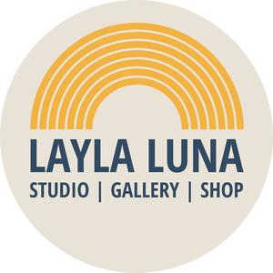 Layla Luna