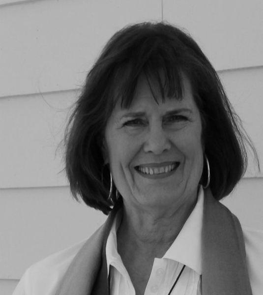 Cheryl D. McClure