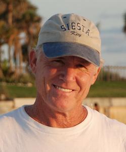 Shawn McLoughlin