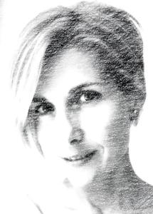Lisa Libretto
