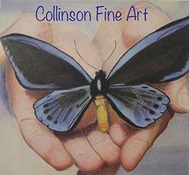 Kathie Collinson