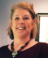 Karen Schaaf