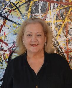 Lia Galletti