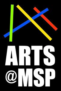Arts@MSP