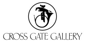 Cross Gate Gallery