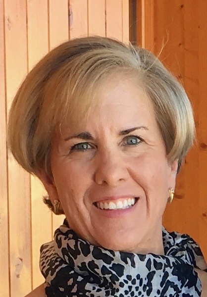 Lisa Cirenza
