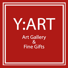 Y:Art Gallery and Fine Gifts / Julia Yensho