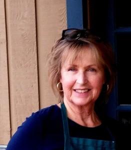 Paula Christen