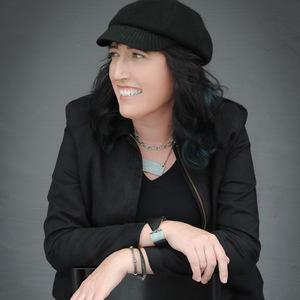 Sonia Wilkinson