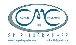 Connie McClaran