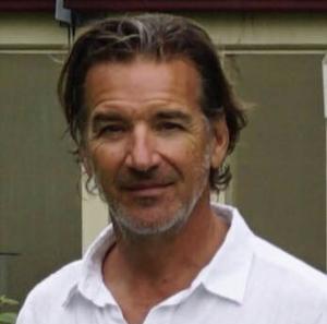 David Alan Sincavage