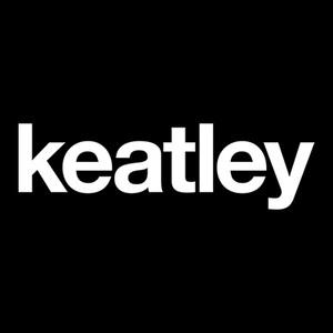 John Keatley