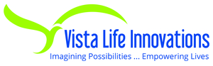 Vista Life Innovations