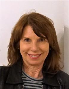 Barbara Shelly