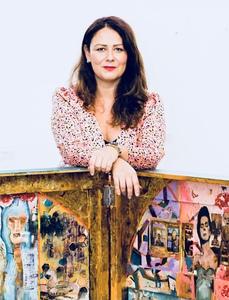 Tanya Talamante