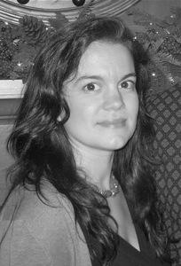 Mel Kistner