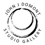 John J Domont