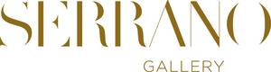 Serrano Gallery