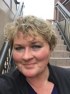 Patti Claassen