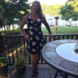Lake Orange Sunrises LLC, Lisa Francescon, Owner