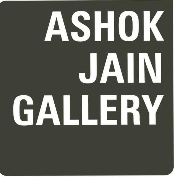 Ashok Jain Gallery