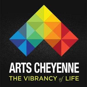 Cheyenne/Laramie County Public Art
