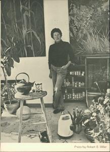 Shirley Gittelsohn