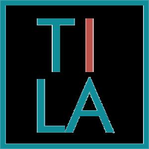 TILA Studios