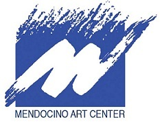 Mendocino Art Center