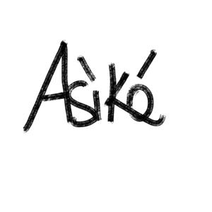Asiko