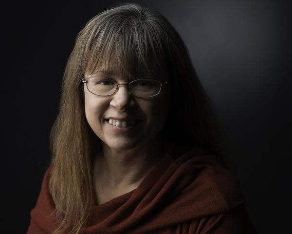 Linda Wein