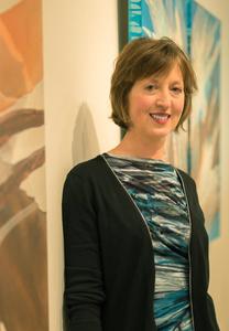 Linda Celestian