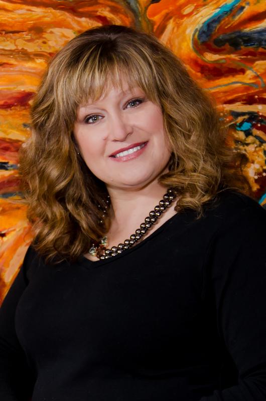 Shawna Elliott