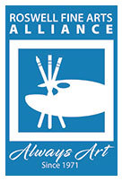 Roswell Fine Arts Alliance