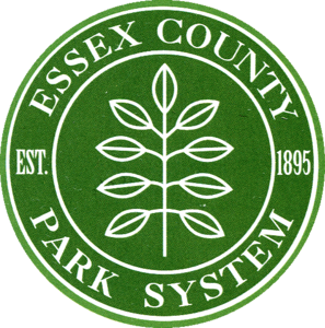 Essex County Department of Parks