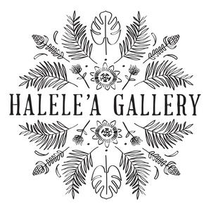 halelea gallery
