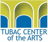 Tubac Arts