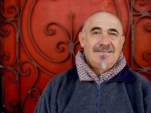 Luis Ituarte