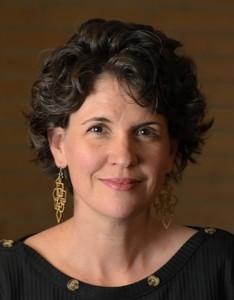 Lisa Wallace Deen