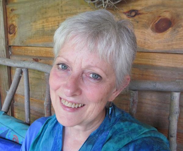 Lynda Sondles