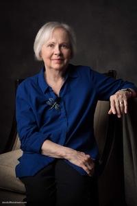 Helen DeRamus